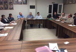 Membros do Conselho de Turismo de Campina Grande tomam posse nesta sexta-feira (15)