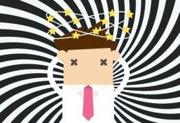 Você sente tontura e náusea? Pode ser vasovagal, síndrome muito comum