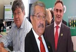 PESQUISA POLÍTICA NA REGIÃO DE CUITÉ E PICUÍ: Na corrida pra governador tem novidades na disputa – VEJA AS PLANILHAS