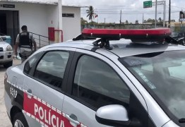 Grupo armado explode mais uma agência no interior da Paraíba