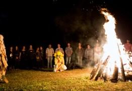 Bruxas de Brasília estão em guerra após relatos de orgias e extorsão
