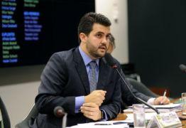 Wilson Filho pede recursos para manter hospitais regionais na Paraíba