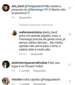 xinstafred2.jpg.pagespeed.ic .Moc7ZIb2gY 1 263x300 - Torcedores de Flamengo e Fluminense 'brigam' por Fred nas redes sociais