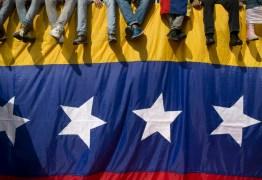 Brasileiro morto na Venezuela é velado em Manaus