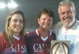 Paraíba conquista primeiros lugares no futebol e no tênis nos Jogos de Verão das Caixas de Assistência dos Advogados