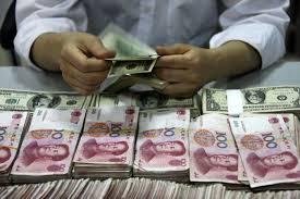23819 2 S - Chinesa ganha dois bilhões de dólares em 4 dias