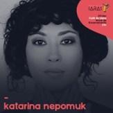 26731094 132378464233855 2216447320073403059 n - Projeto Iaras une mulheres compositoras em oficinas, apresentações e workshops