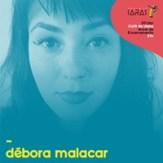 26734390 133362064135495 5833844835207886811 n - Projeto Iaras une mulheres compositoras em oficinas, apresentações e workshops