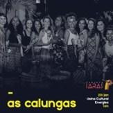 26804585 134017377403297 7590979311977277779 n - Projeto Iaras une mulheres compositoras em oficinas, apresentações e workshops