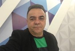 Gutemberg Cardoso questiona: 'é possível a oposição lançar um candidato sem o apoio do PSDB? – Veja Vídeo