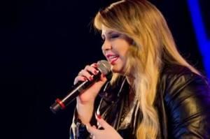 2f4twjdc9h 3p9kb40fuu file 300x199 - Justiça de Minas bloqueia bens de cantora Marília Mendonça