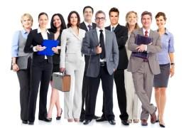 Recrutadores apontam profissões que estarão em alta em 2018