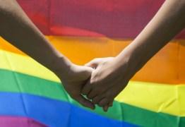 STF decide esta semana se homofobia no Brasil será crime
