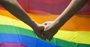 636336644896399022 STG 0622 LGBT Suicides 04 300x158 - HOMOFOBIA: OAB aprova medida que proíbe exercício da advocacia para agressores de LGBTQI+