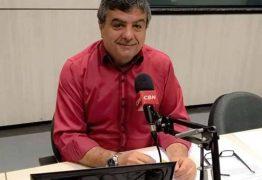 Dança das cadeiras no rádio pessoense: Bruno Filho se despede do CBN Cotidiano