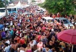 Carnaval 2018 em Conde será gratuito e contará com atrações culturais diversificadas