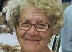 Ex-vereadora de Conde falece por complicações após AVC