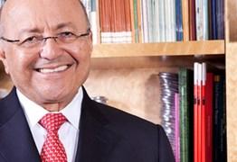 Maílson diz que privatização tornará Banco do Brasil mais competitivo e mais forte