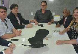 Gestão de Marcos Vinícius cumpre 100% dos compromissos firmados em carta programa