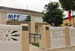 Agricultor é acionado pelo MPF por participar de fraude contra o INSS