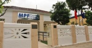 Monteiro 300x156 - Agricultor é acionado pelo MPF por participar de fraude contra o INSS