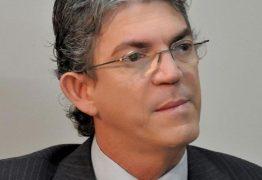 Ricardo exonera Bruno Roberto da pasta da Juventude, Esporte e Lazer