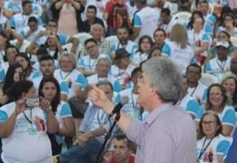 Governador acusa oposição de falta de conteúdo e de investir em política familiar