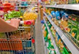 Pesquisa aponta queda no preço da cesta básica em João Pessoa