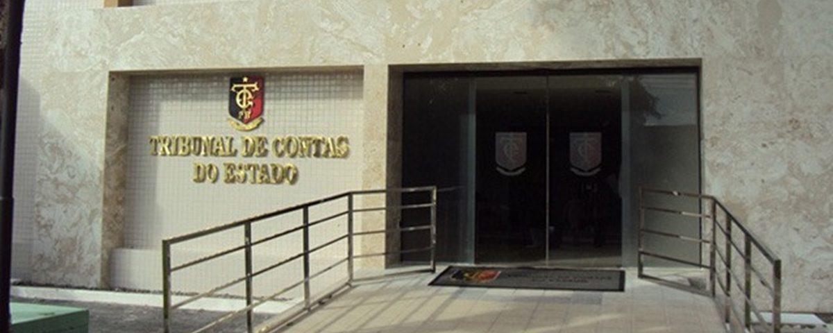 TCE 1 - MP de Contas questiona acumulação indevida de cargos públicos no Estado e nas prefeituras