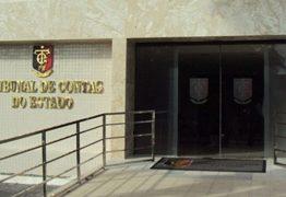 TCE suspende terceirização do hospital metropolitano de Santa Rita