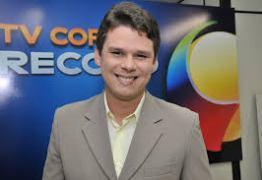 MAIS PREMIADOS DA HISTÓRIA: Quem são os jornalistas paraibanos mais premiados em 2017