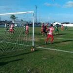 auto esporte - 'Paraíba Esporte Total': Governador lança programa de incentivo ao futebol profissional na Paraíba