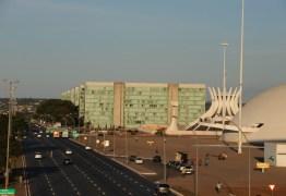 NOVO OLHAR: Processos sobre Lula, Geddel e Cunha mudam de juiz em Brasília