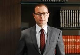 VEJA VÍDEO: Cristiano Zanin afirma que o governo federal formalizou estado de exceção
