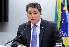 Presidente e relator da Comissão da PEC do Fim do Foro querem votar parecer ainda neste ano