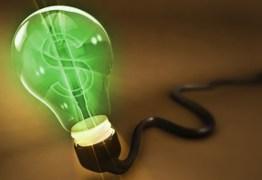 Conta de luz segue com bandeira tarifária verde em março