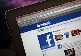 VAZAMENTO DE DADOS: Coleta de informações de usuário era rotina, diz ex-funcionário do Facebook a jornal