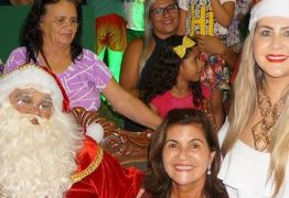FARRA DA VAIDADE:  MPPB instaura inquérito para investigar R$ 2,6 milhões gastos com festa de fim de ano em Mamanguape
