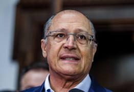 Instituto Paraná: 6 em cada 10 paulistas não aprovam Alckmin para presidente