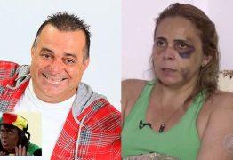 Humorista é acusado de violência doméstica por ex-namorada