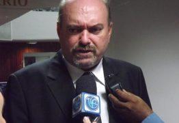Deputado paraibano sai em defesa de Lula no caso do tríplex e questiona Moro: 'cadê a prova?'