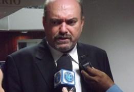 Audiência debate implantação de UTI em Cajazeiras e contratação de pessoal para HU