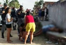Jovens são atacados e um deles falece em Tibiri