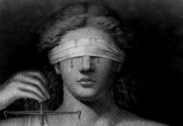 Pamela Bório e o deboche à Justiça – por Tião Lucena