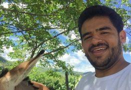 Líder do MST é assassinado na frente do filho de seis anos na Bahia