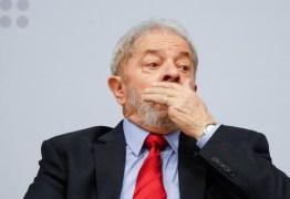 Delatores dizem a Moro desconhecer obras no sítio de Atibaia