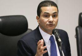 Ministro da Indústria e Comércio pede demissão a Michel Temer