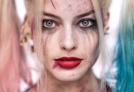 Margot Robbie revela ameaças que sofreu ameaças após interpretar arlequina