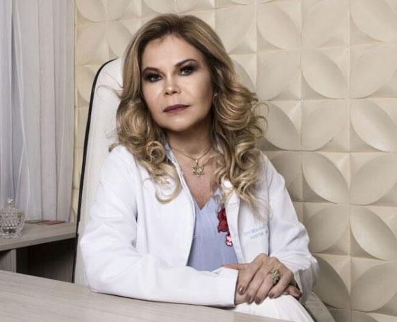 mariah 1 - VIVA OU MORTA ?: Novas versões sobre a morte misteriosa da biomédica Mariah Nogueira