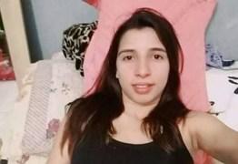 Homem é suspeito de matar namorada da filha após pedido de casamento